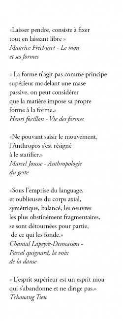 http://www.nathaliejover.com/files/gimgs/th-8_texte Nathalie JOVER Céramiques - big2.jpg