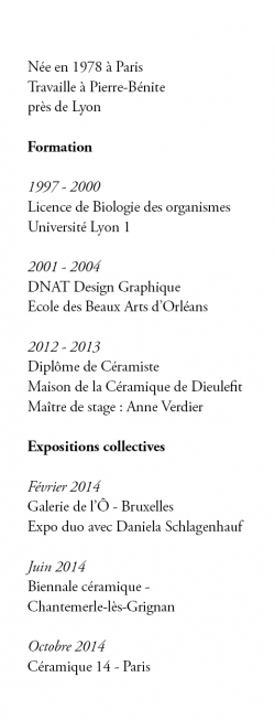 http://www.nathaliejover.com/files/gimgs/th-13_Bio Nathalie JOVER Céramiques - big2.jpg